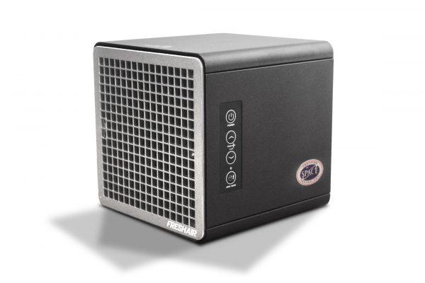 Freshair K9000 Purifier