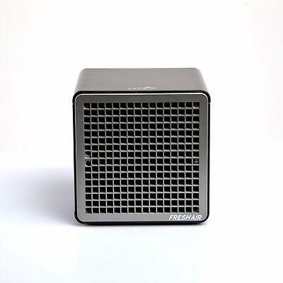 Freshair K9000